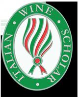 Italian Wine Scholar sessions