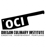 Portland OR Session - French Wine Scholar
