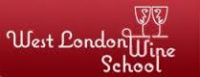 London Session - French Wine Scholar