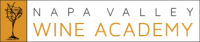 Napa CA Session - French Wine Scholar