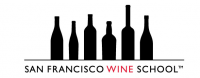 San Francisco Session - French Wine Scholar