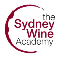 Sydney Session - French Wine Scholar