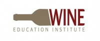 Denver CO session - French Wine Scholar