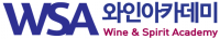 Seoul Session - French Wine Scholar