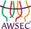 Asia Wine Service & Education Centre (AWSEC)