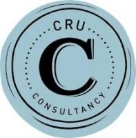 Cru Consultancy - Edmonton AB