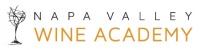 Napa Valley Wine Academy - Napa