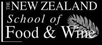 New Zealand School of Food & Wine