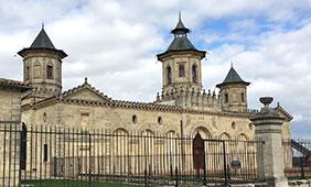 Château Cos d'Estournel