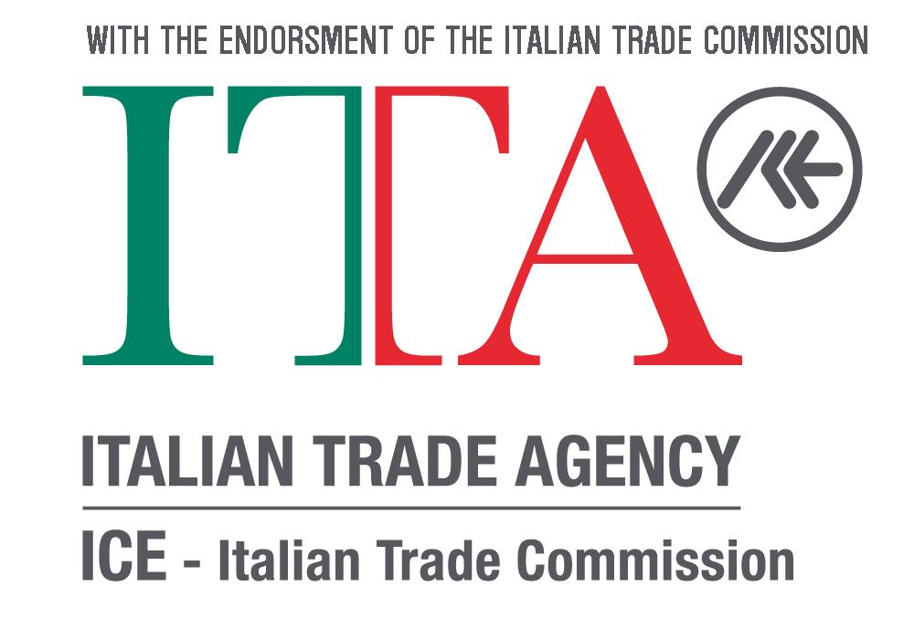 Italian Wine Scholar™ Study & Certification Program