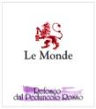 Wine Le Monde Friuli