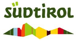 Sud Tirol Logo