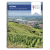 rhone_cover_wsg_for_site_868844539