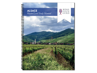 alsace_cover_wsg_for_site