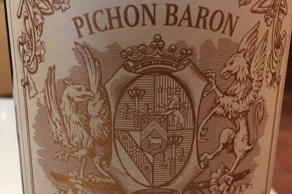 pichon-baron86DB4C58F-EA0D-7FE8-733C-AF4CFCFC74F0.jpg