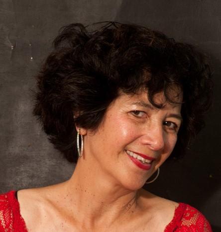 Leandra Almodovar's Avatar