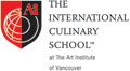 The International Culinary School