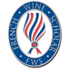 French Wine Scholar sessions