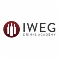 Toronto Session - French Wine Scholar