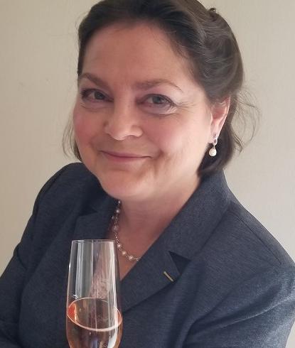 Lisa Airey