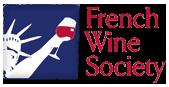 French Wine Society