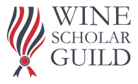 wsg Wine Scholar Guild Update