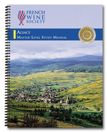 1593b%20alsace%20cover%20220 French Wine Society