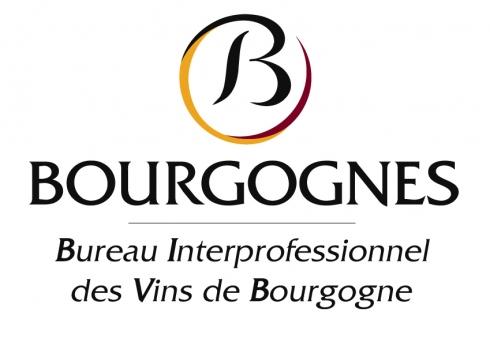 Bourgogne logo