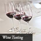 Wine tasting Webinar