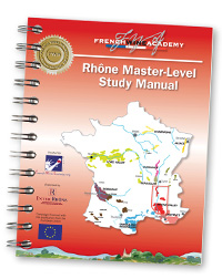 Rhône Master-Level Manual