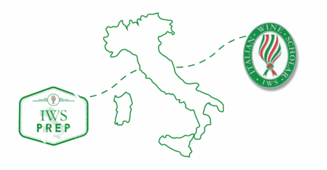 Italy and the WSG courses