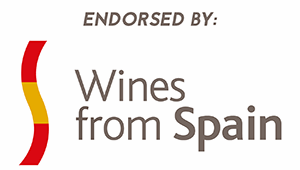 Wines from Spain logo