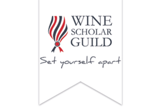 Wine Scholar Guild | Celebrating more than 15 years of specialized wine education