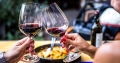 25 Spanish Wine Terms You Need To Know