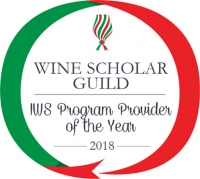 IWS Program Provider of the Year 2018