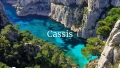 Cassis: a white wine enclave in Provence with Elizabeth Gabay MW