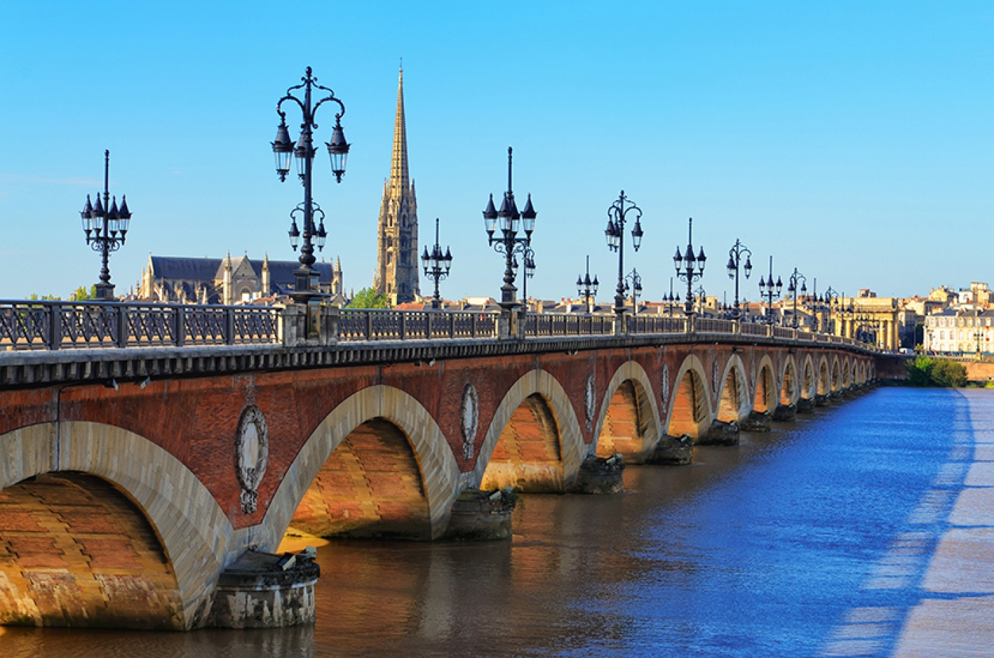 Top 10 things to see & do in Bordeaux - Not all about wine !