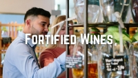 The World of French Fortified Wines with Guilherme Marques Martins, PhD