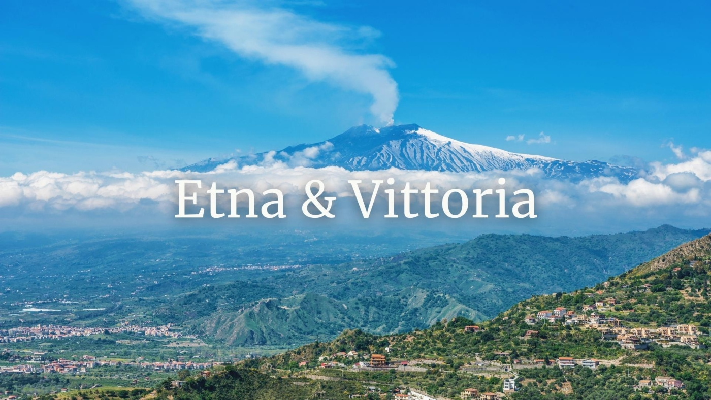 Jimmy's Red Hot Sicily with Jimmy Smith