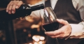 The Ten Best Spanish Red Wines: A Beginner's Guide