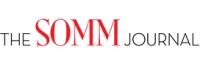 Somm Journal - Wines from Spain endorses Spanish Wine Scholar™ Program