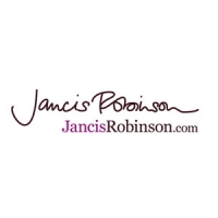 JancisRobinson.com - WSG as part of Internationally recognised