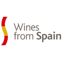 Wines from Spain - Interview with Rick Fisher, Spanish Wine Scholar Education Director
