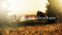 Organic, Biodynamic and Reasoned Viticulture with Roger Bohmrich MW