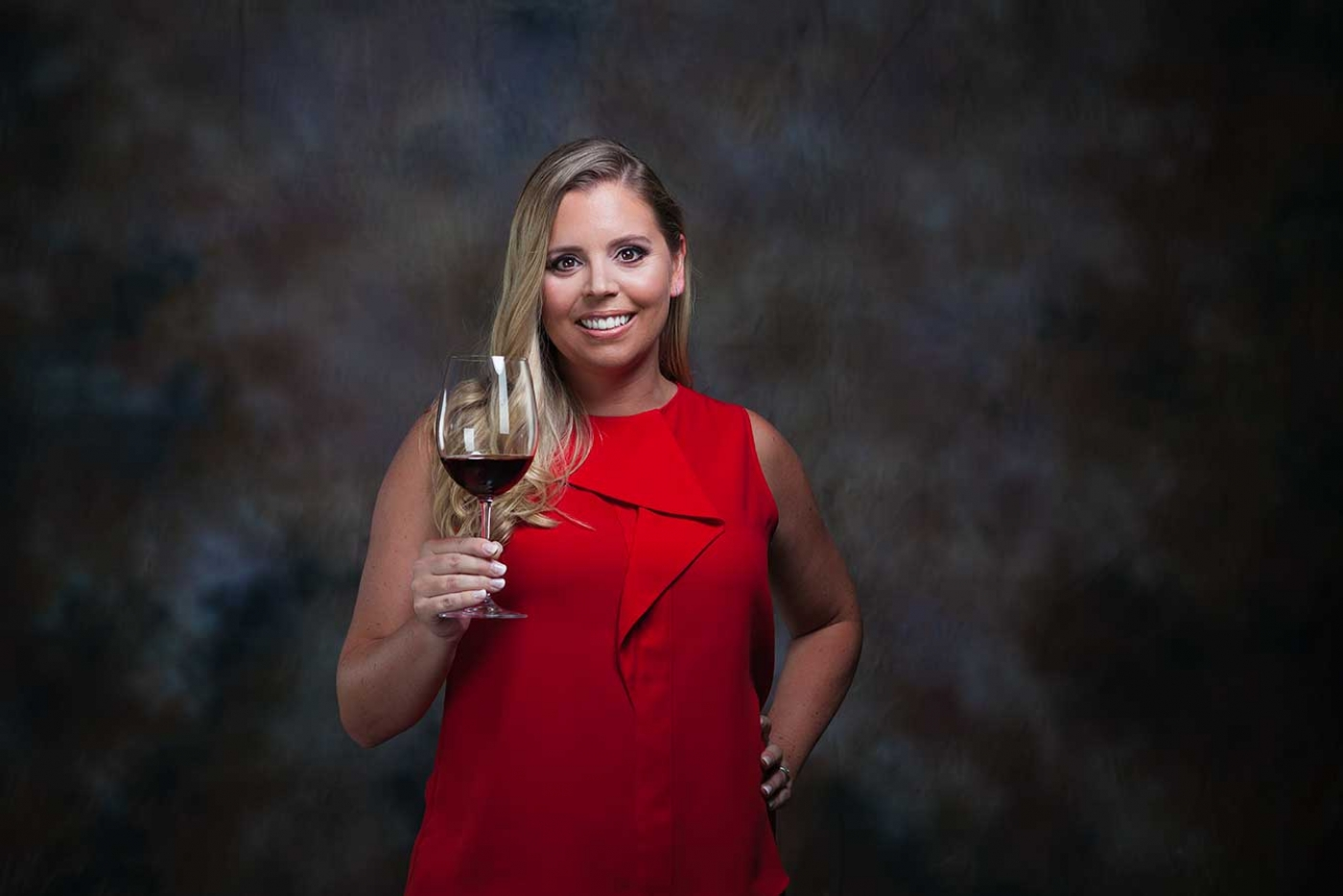 INTERVIEW: Alessandra Esteves from Florida Wine Academy, new WSG program provider