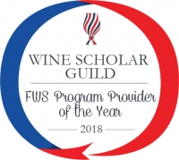 FWS Program Provider of the Year 2018