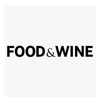Food & Wine - The Best Courses to Help You Land a Job in Wine