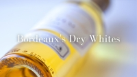 Bordeaux's Dry Whites, Evolution + Revolution