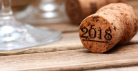 The 2018 Vintage in France, by Andrew Jefford