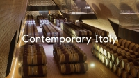 Italian Wine Tradition and Transition with Nick Bielak